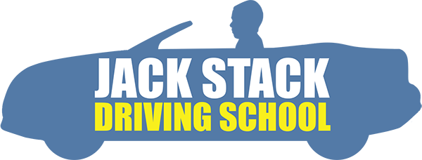 Jack Stack Driving School